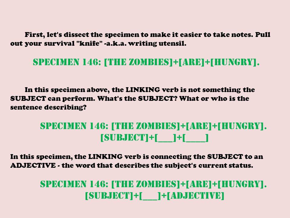 [SUBJECT]+[___]+[____]